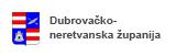 dubrovacko-neretvanska-zupanija