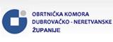 Obrtnička komora dubrovačko neretvanske županije